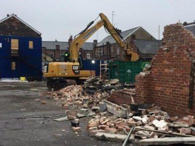 demolition 04